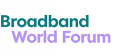 Broadband World Forum 2018