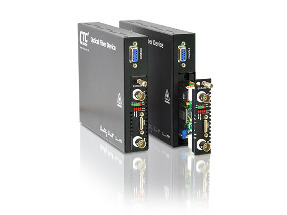 E1 to Data Converter: FRM220-E1/DATA