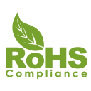 RoHS Compliance